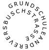 Grundschule an der Eversbuschstraße